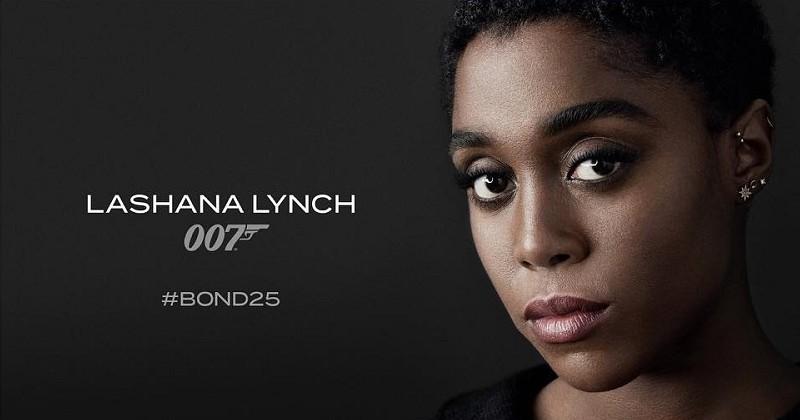 James Bond 25 : Une femme pour incarner le nouvel agent 007 ?