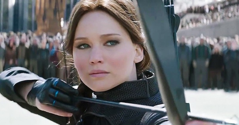 Un préquel à Hunger Games va bientôt sortir en librairie, 10 ans après la trilogie