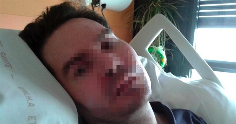 Symbole du débat sur l'euthanasie malgré lui, Vincent Lambert est mort
