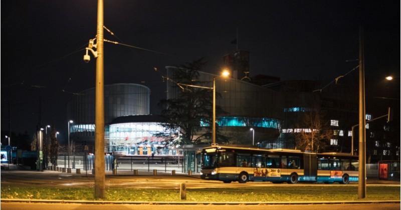 À Strasbourg, les bus s'arrêteront à la demande des femmes pour prévenir les agressions