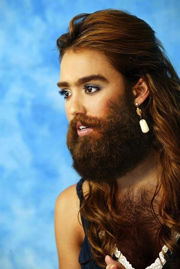 04stars-barbes.jpg