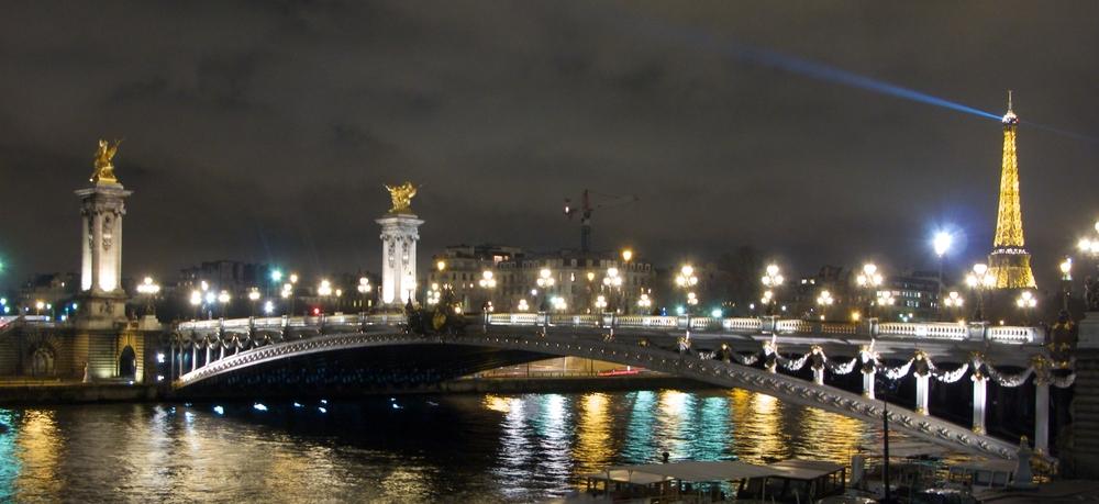 Nombre Fonctionnaires Ville De Paris