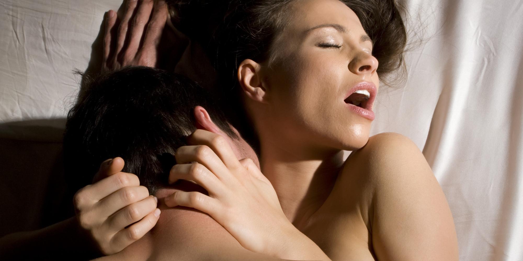 La masturbation peut réduire votre pénis