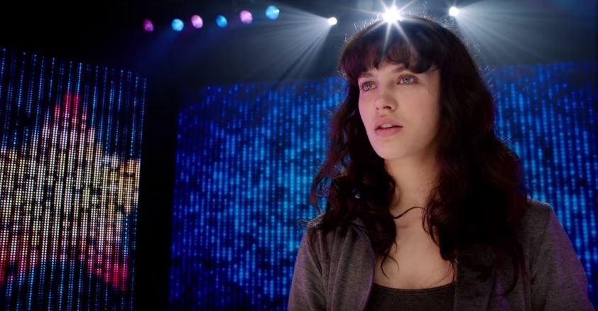 Black Mirror : Netflix commande une saison 5 !