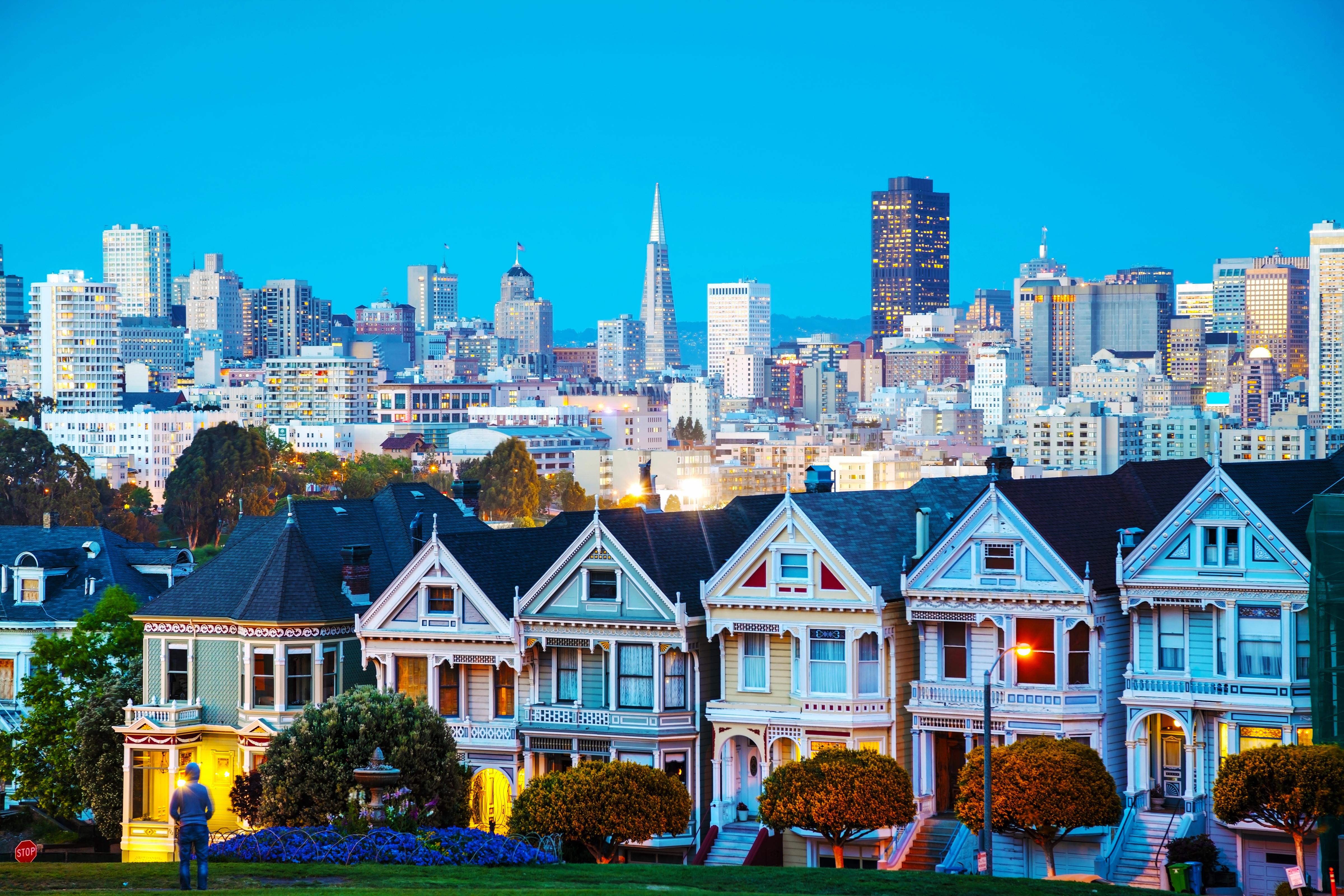 La ville de San Francisco interdit la vente de fourrure