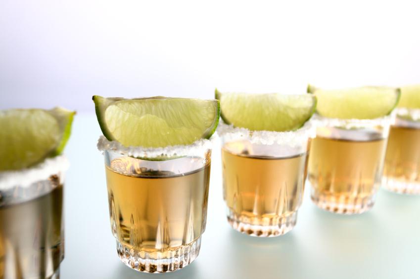 12 B 233 N 233 Fices Apport 233 S Par La Tequila Le 9 Est Tellement