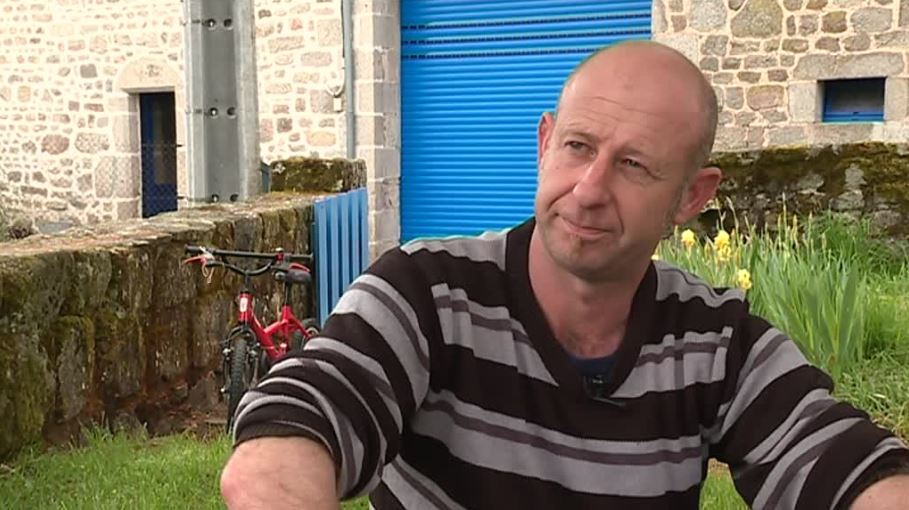 La justice reconnaît la maladie de Lyme comme maladie professionnelle — Creuse