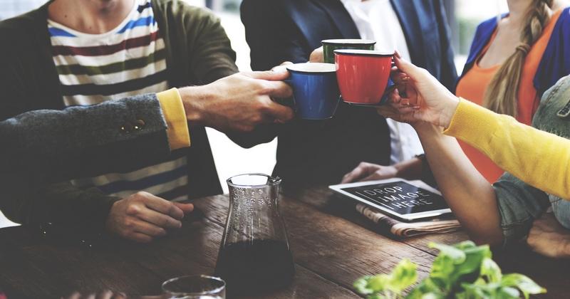 Boire du café permettrait de vivre plus longtemps d'après deux études