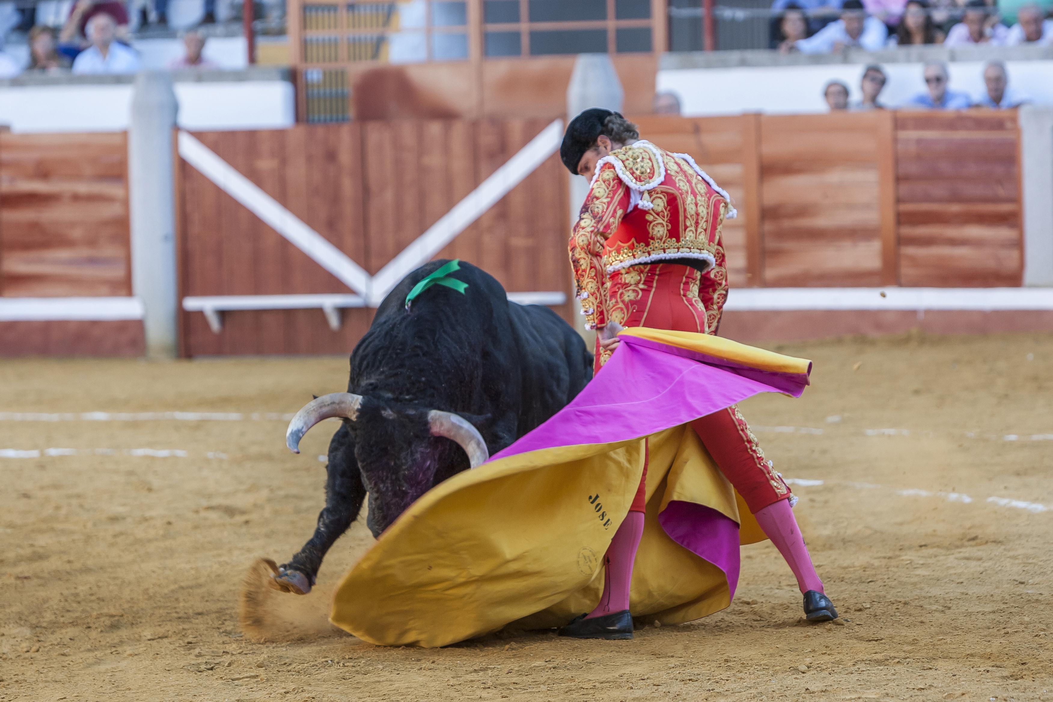 Nouvelle victoire pour les anti-corridas aux Baléares