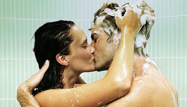 comment trouver du plaisir en faisant l amour