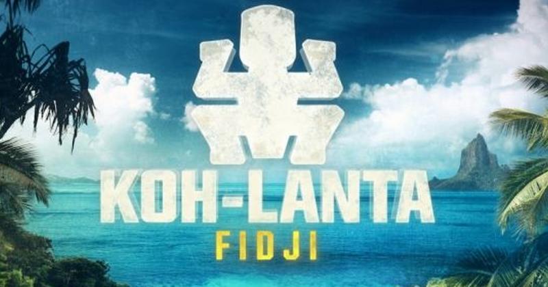 Le tournage de Koh-Lanta annulé suite à un incident