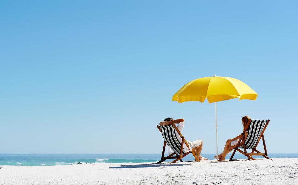 pour r cup rer au maximum voici combien de temps doivent durer vos vacances. Black Bedroom Furniture Sets. Home Design Ideas
