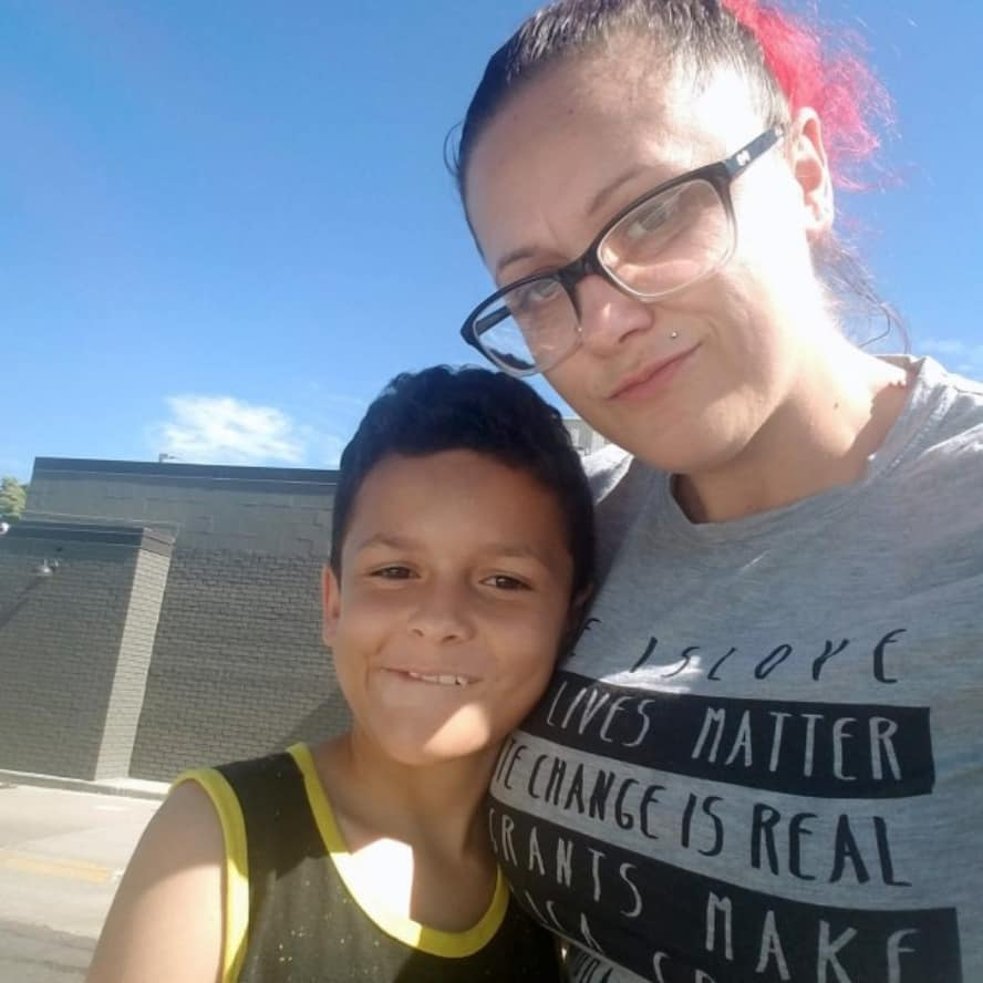 Harcelé parce qu'il était gay, un Américain de 9 ans s'est suicidé