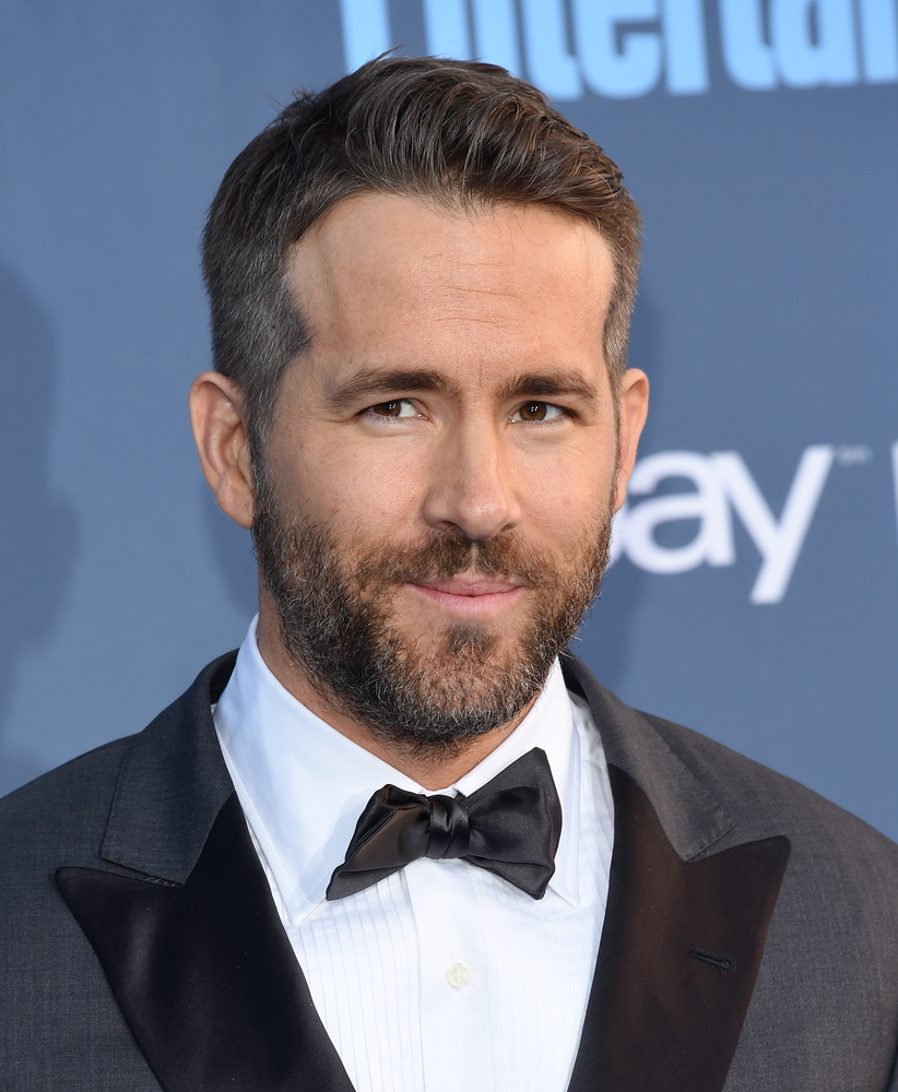 Ryan Reynolds confirme qu'un Deadpool 3 est en préparation — Cinéma