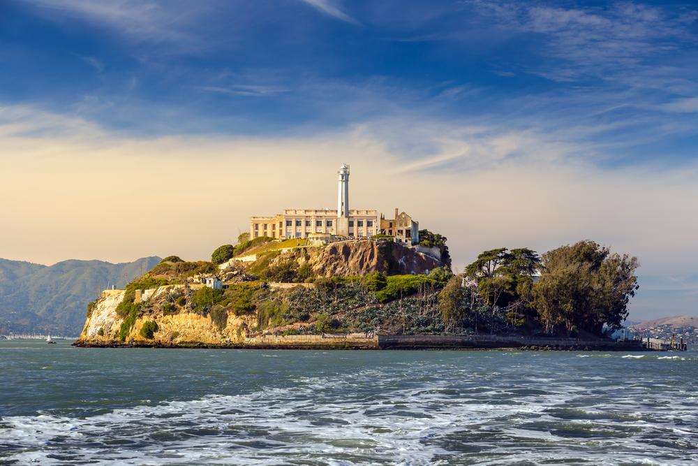 """Résultat de recherche d'images pour """"alcatraz prison"""""""
