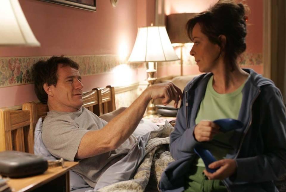 L'acteur Frankie Muniz annonce qu'un film est en préparation — Malcolm