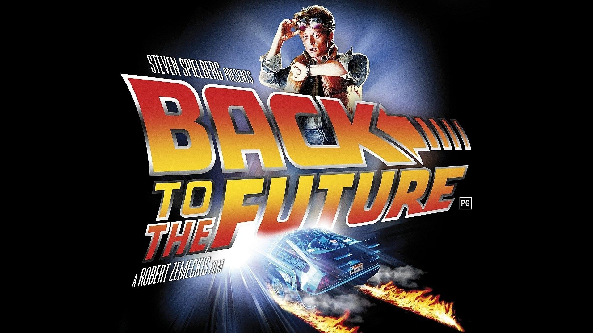 Blogues â Retour Vers Le Futur Christopher Lloyd Est â Ma