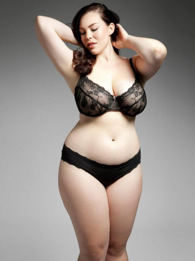 Xxx plus size full bra photo gallery apologise, but