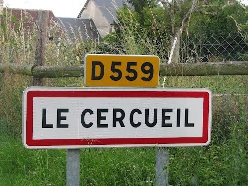 Nom Villes Francaises Les Plus Ridicules