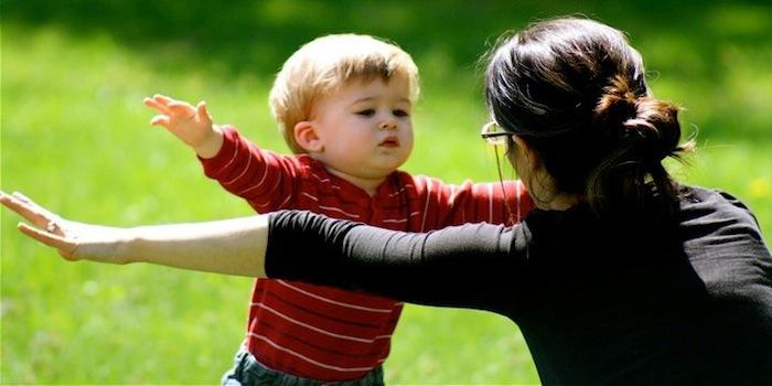 """Résultat de recherche d'images pour """"nona et son petit fils calin"""""""