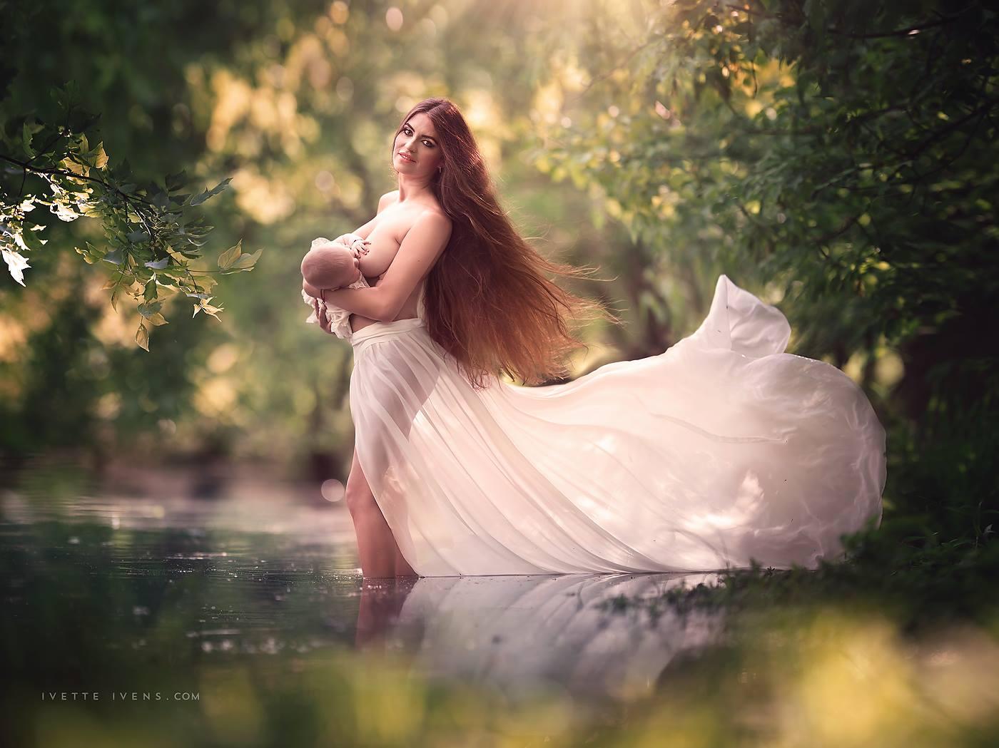 Самые красивые мамочки фото, голые мамочки в фото эротике - красивые мамки 27 фотография