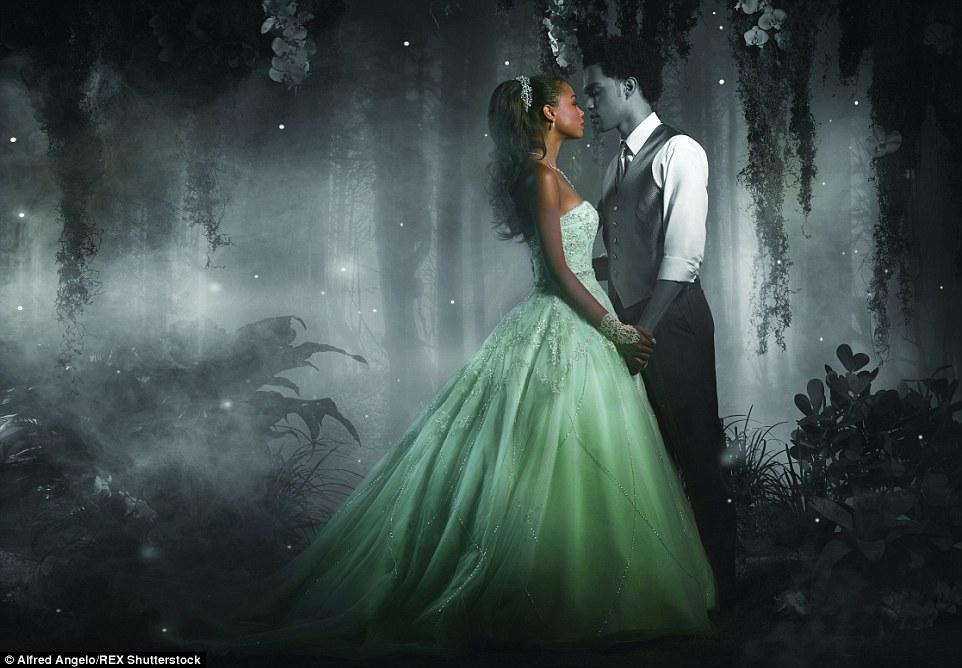 Disney wedding dresses belle alfred angelo