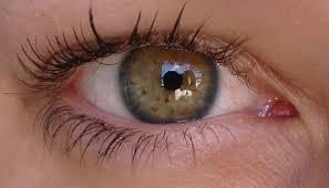 voil ce que la couleur de vos yeux r v le sur votre caract re impressionnant. Black Bedroom Furniture Sets. Home Design Ideas