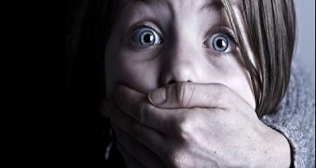 voila pourquoi il ne faut pas ajouter d u0026 39 inconnues ni mettre ses enfants sur facebook