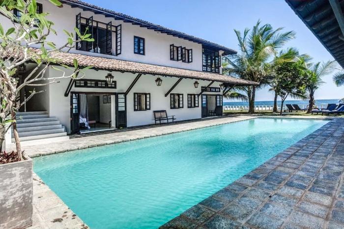 12 maisons parmi les plus exceptionnelles du monde que vous pouvez louer sur airbnb la 6. Black Bedroom Furniture Sets. Home Design Ideas