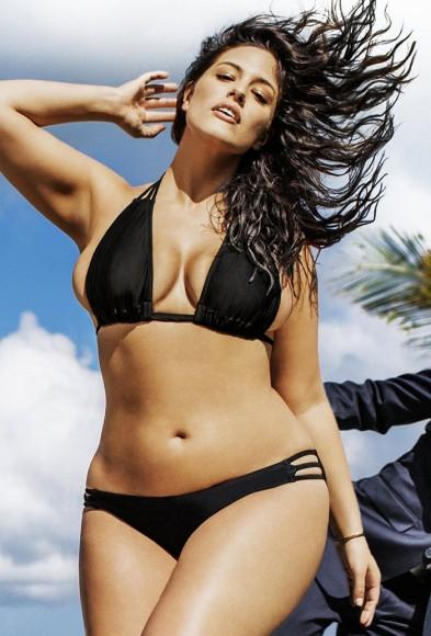 Top des photos de bikini