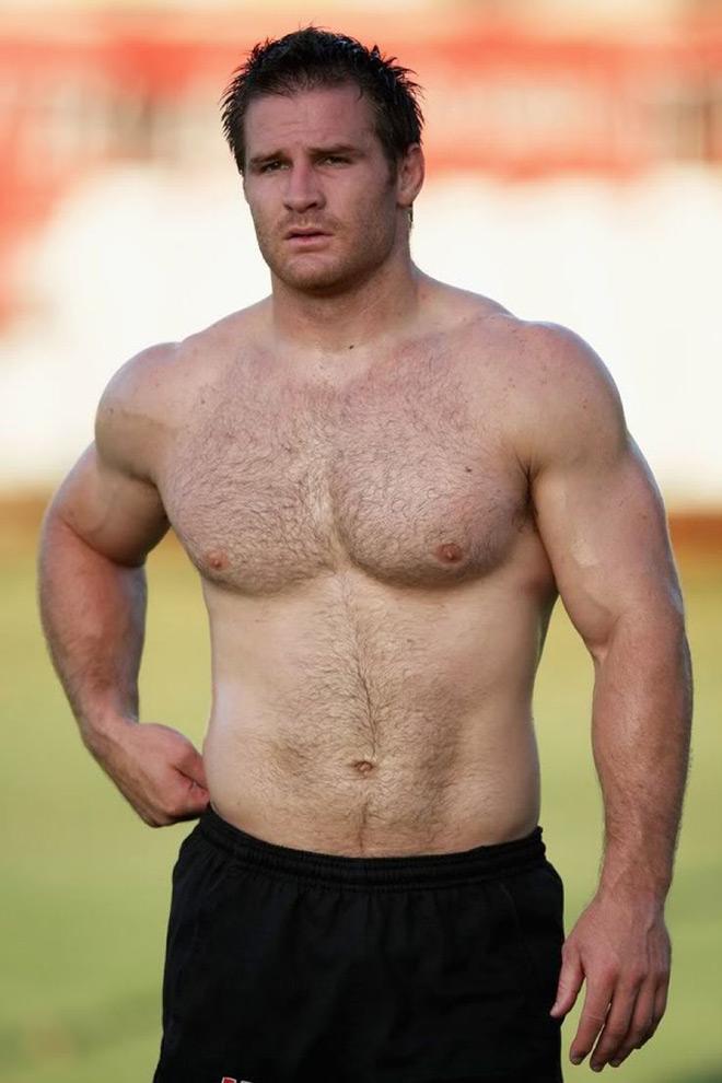 Morgan Parra Calendrier.Apres Avoir Vu Ces Photographies De Rugbymen Vous Allez