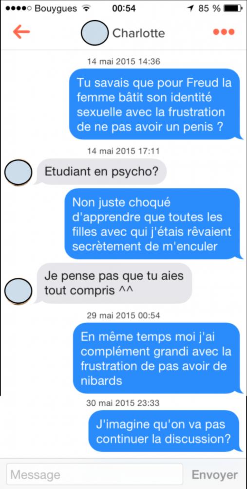 Rencontre Extraconjugale Sur Marseille Avec Coquine