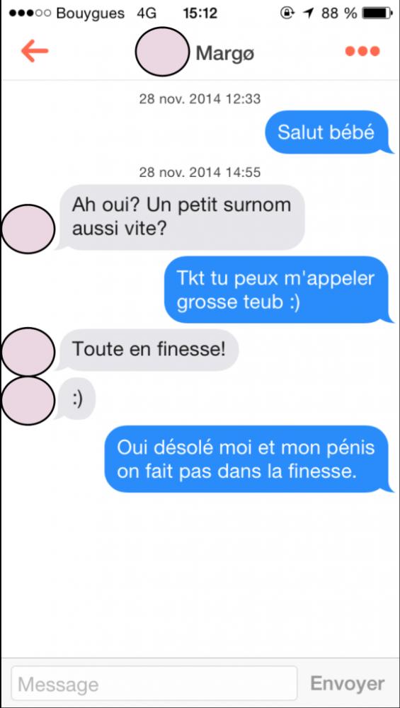 plan cul francais