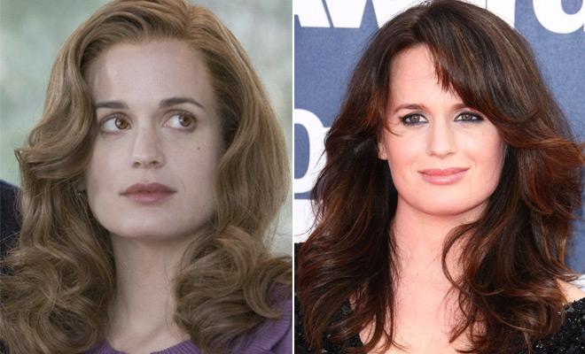 Twilight, 10 ans après : que sont devenus les acteurs ?