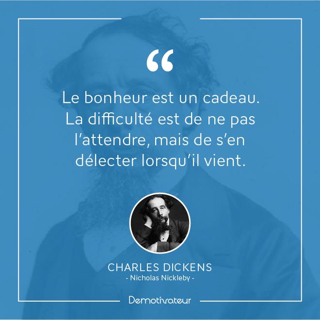 Célèbre 25 citations d'auteurs célèbres sur le bonheur, qui ouvrent nos  LB07