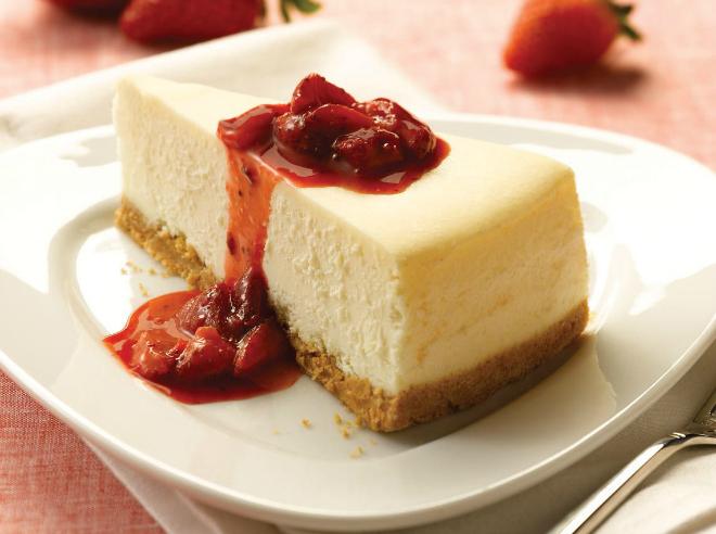 Ces 10 Desserts Sont A Realiser Sans Four Facile Et Tout Aussi Delicieux