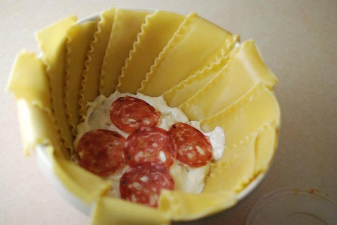 voici 7 recettes faciles pour r 233 aliser des lasagnes savoureuses originales et g 233 n 233 reuses