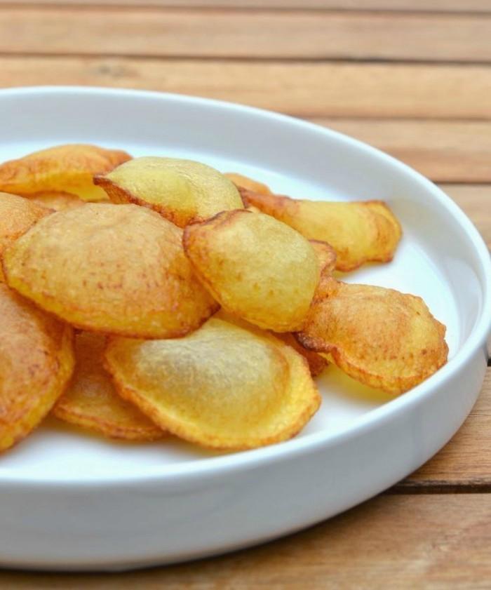 9 Recettes De Pomme De Terre Originales Panpan Cuisine