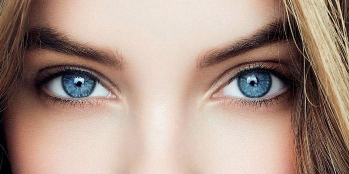 Toutes les personnes ayant les yeux bleus ont un secret en commun d couvrez lequel - Yeux gris bleu ...
