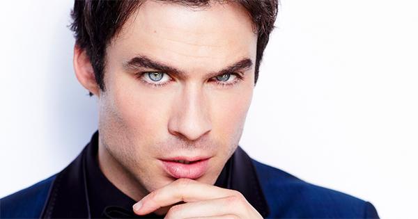 Toutes les personnes ayant les yeux bleus ont un secret en commun d couvrez lequel - Brun au yeux bleu ...