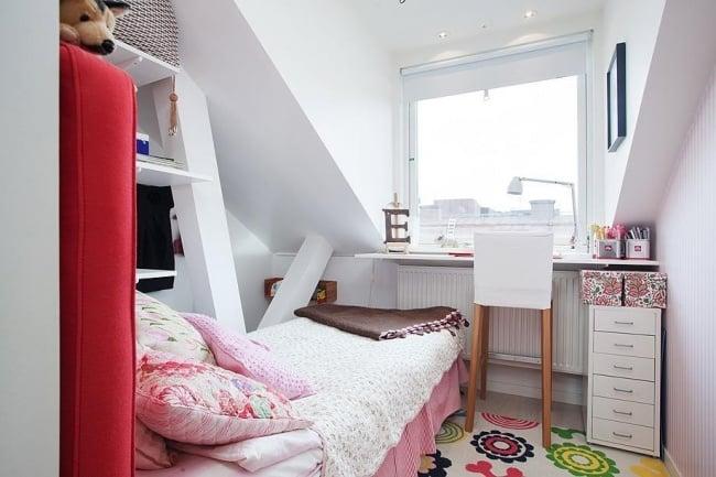 C iq option appartement