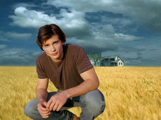 Voici 8 avantages sortir avec un homme de la campagne - Avantages de vivre a la campagne ...