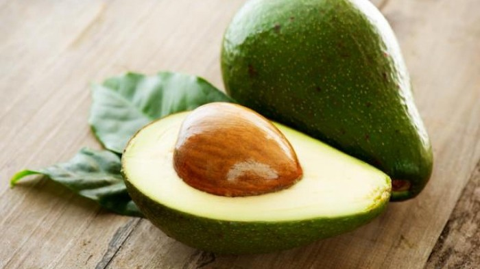 Discover the incredible virtues of the avocado kernel: you won't ...