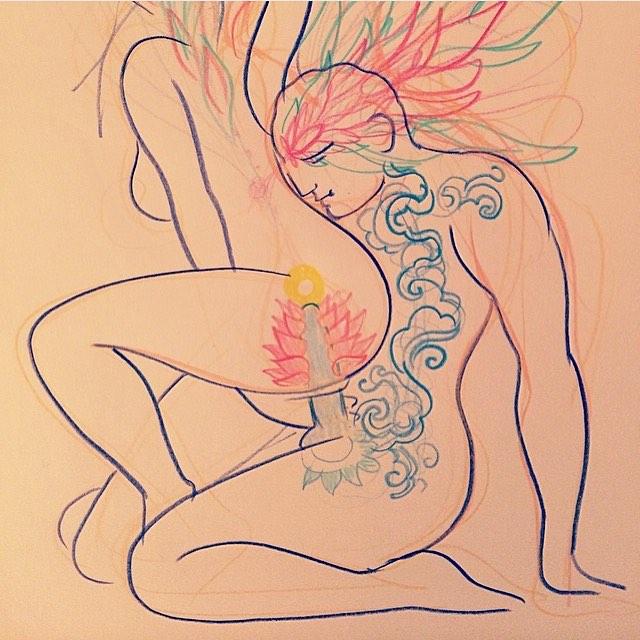 sex dessin massage erotique tarbes