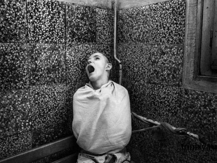 """Résultat de recherche d'images pour """"hopital psychiatrique"""""""