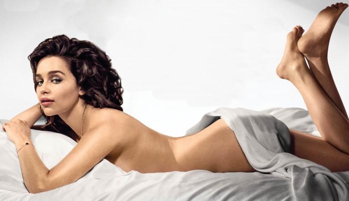 grosse femme sex les plus belles actrices x