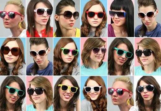 Les 15 secrets que les gens qui portent des lunettes ne vous ... 5bcdfa3c3910