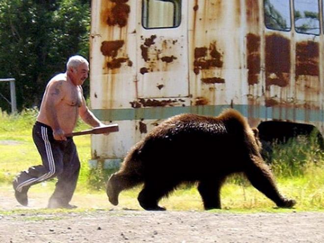 meilleures photos de sites de rencontres russes www.sadanduseless.com site de rencontre gratuit pour les stoners