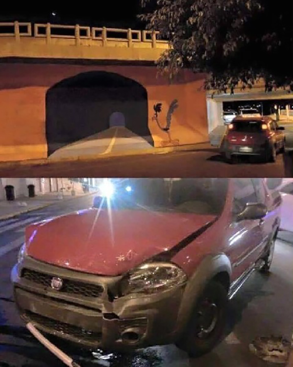 guy+drives+through+painted+tunnel.jpg