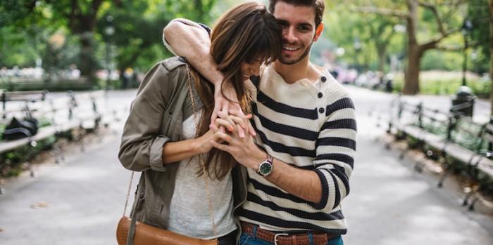 choses à savoir avant de sortir avec une balance Minnesota singles Dating